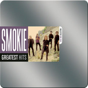 Steel Box Collection - Greatest Hits Songs