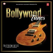 Bollywood Tunes Songs