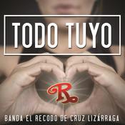 Todo Tuyo Songs