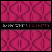 Unlimited (Box Set) Songs