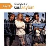Playlist: The Very Best Of Soul Asylum Songs