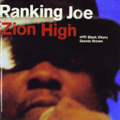 Zion High Songs