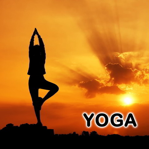 yoga songs download yoga mp3 sanskrit songs online free