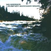 Dan Andersson på vårt sätt Songs