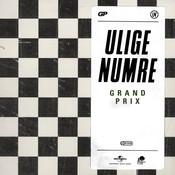 Grand Prix Songs