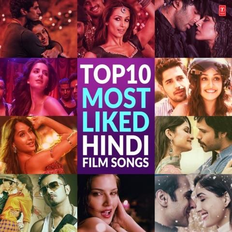Sanam Re Hindi Movie Full