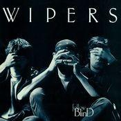 Follow Blind Songs