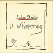 Is Whispering Songs
