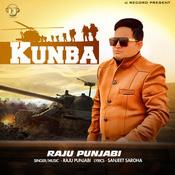 Kunba Song
