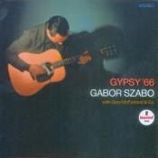 Gypsy 66 Songs