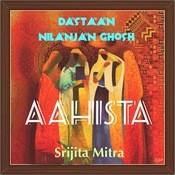 Aahista (Dastaan) Song