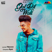 Gal Dil Wali Song