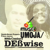 Umoja 20th Century Debwise Songs