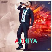 Adhiya Song