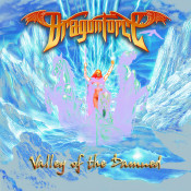 Valley of the Damned (2010 Edition) Songs