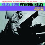 Kelly blue. Songs