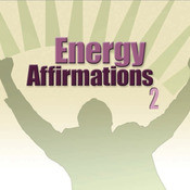 Nrg Affirmations Songs