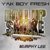 Roll up & Smoke (feat. Murphy Lee) Song