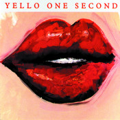 One Second Songs