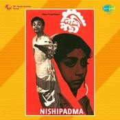 Nishipadma Songs