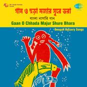 Gaan O Chhada Majur Shure Bhara Songs
