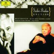Beethoven An Die Ferne Geliebte Lieder Songs