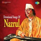 Devotional Songs Of Kazi Nazrul Songs