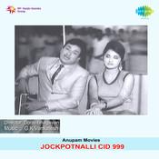 Jack Potnalli Cid 999 Songs