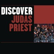 Discover Judas Priest Songs