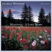 Montana Songs