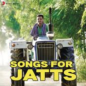 Songs for Jatts Songs