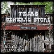 Texas In Me Songs