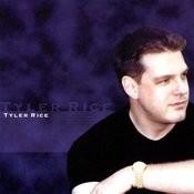 Tyler Rice Songs