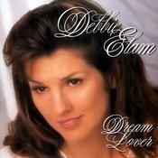 Dream Lover Songs