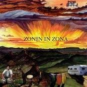 Zonin In Zona Songs