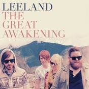 The Great Awakening Songs