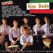 New Dada Cantaitalia Songs