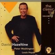 The Classic Trio, Vol.2 Songs