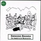 Swinging Bavaria Songs