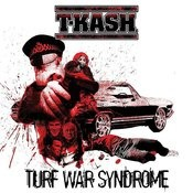 Turf War Syndrome (Parental Advisory) Songs