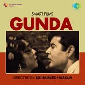 Gunda Songs