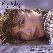 Fly Away Songs