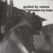 Devil Between My Toes Songs