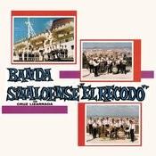 Banda Sinaloense El Recodo De Cruz Lizarraga Songs