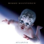 Atlantis Songs