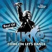 Come On Let's Dance - Best Of Remix Songs