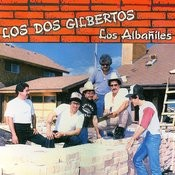 Los Albaniles Song