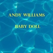 Baby Doll Songs
