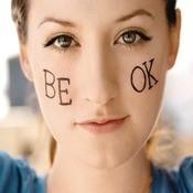 Be OK Songs