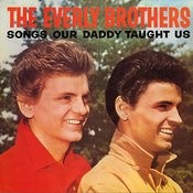 Songs Our Daddy Taught Us Songs